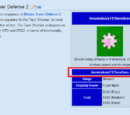 Infobox custom parameter