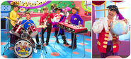 The wiggles show tv series 1 wikiwiggles