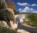 DW: Permian Period