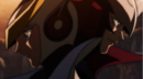 Dio and Casshern.png