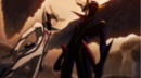Reunited with Fate.png