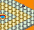 Virus Breeder-ScuttleOmega location.png