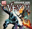 Venom 19