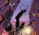 Venom 22