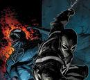 Venom 25