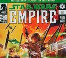 Star Wars Empire Vol 1 26