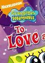 To Love A Patty DVD.jpg