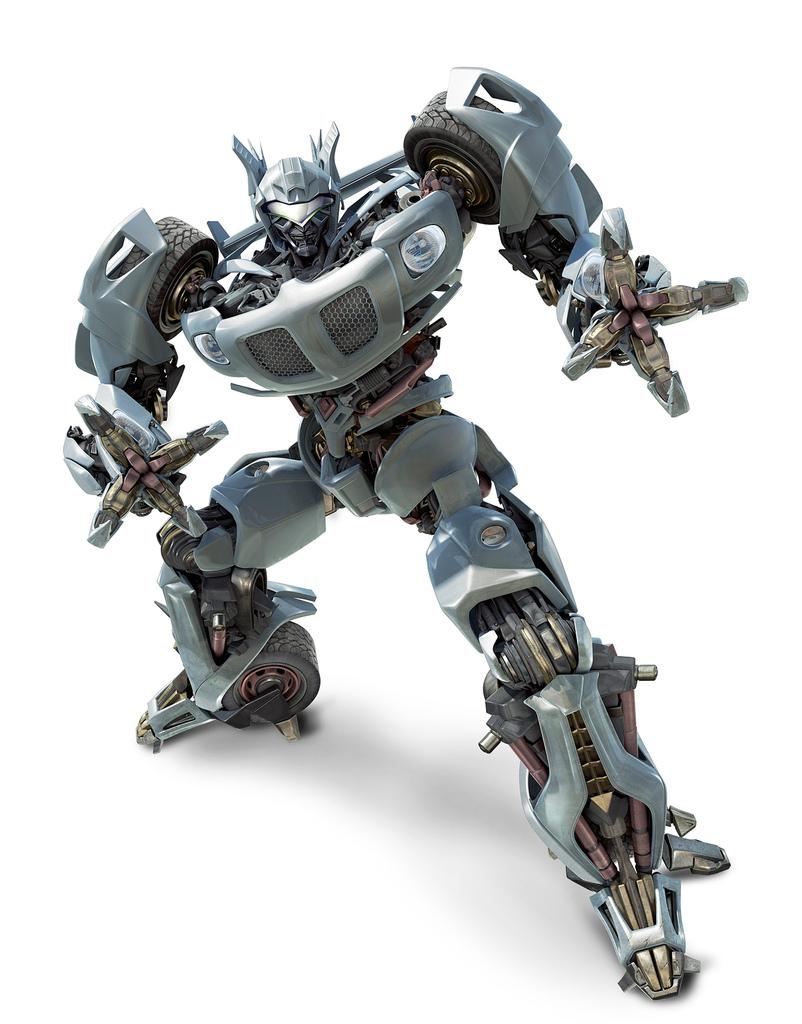 Image transformers jazz concept 3 1 jpg ultra dragon ball wiki