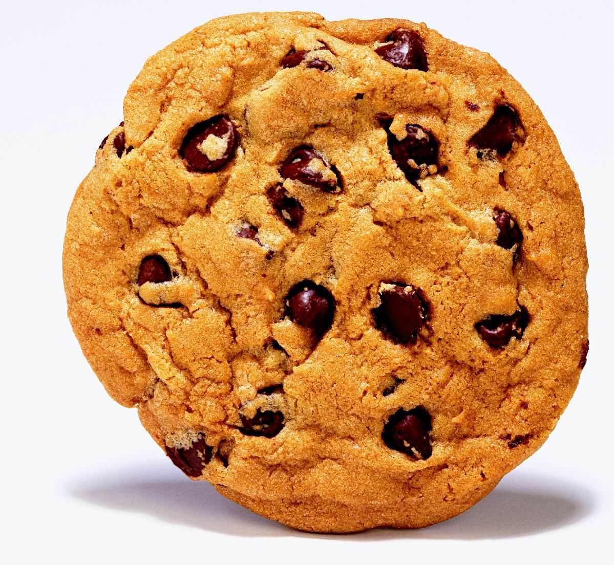 Extremement Chevaleresque - RPG (GMS) Chocolate_chip_cookies