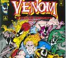 Venom: Separation Anxiety 3