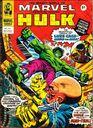 Mighty World of Marvel Vol 1 212.jpg