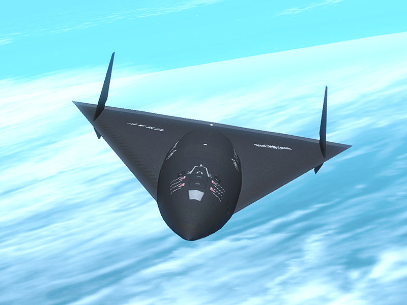 http://img1.wikia.nocookie.net/__cb20120619142729/aircraft/images/a/a7/800px-Aurora_x-plane_3.jpg