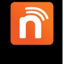 Nintendo Network logo.png