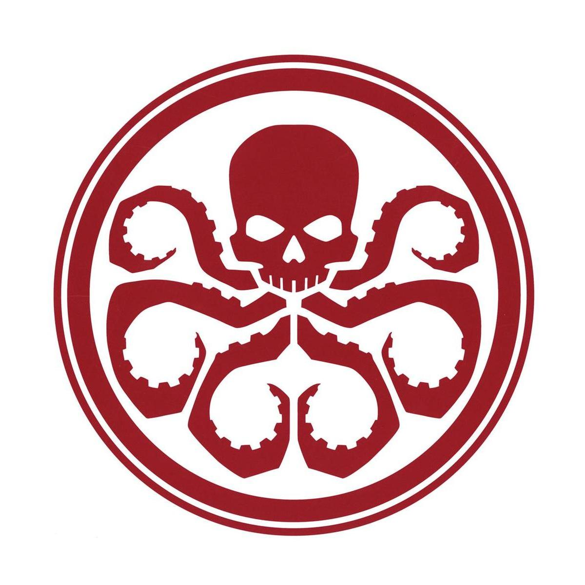 Nazi ss skull symbol more information djekova hydra symbol nazi ss skull symbol biocorpaavc Image collections