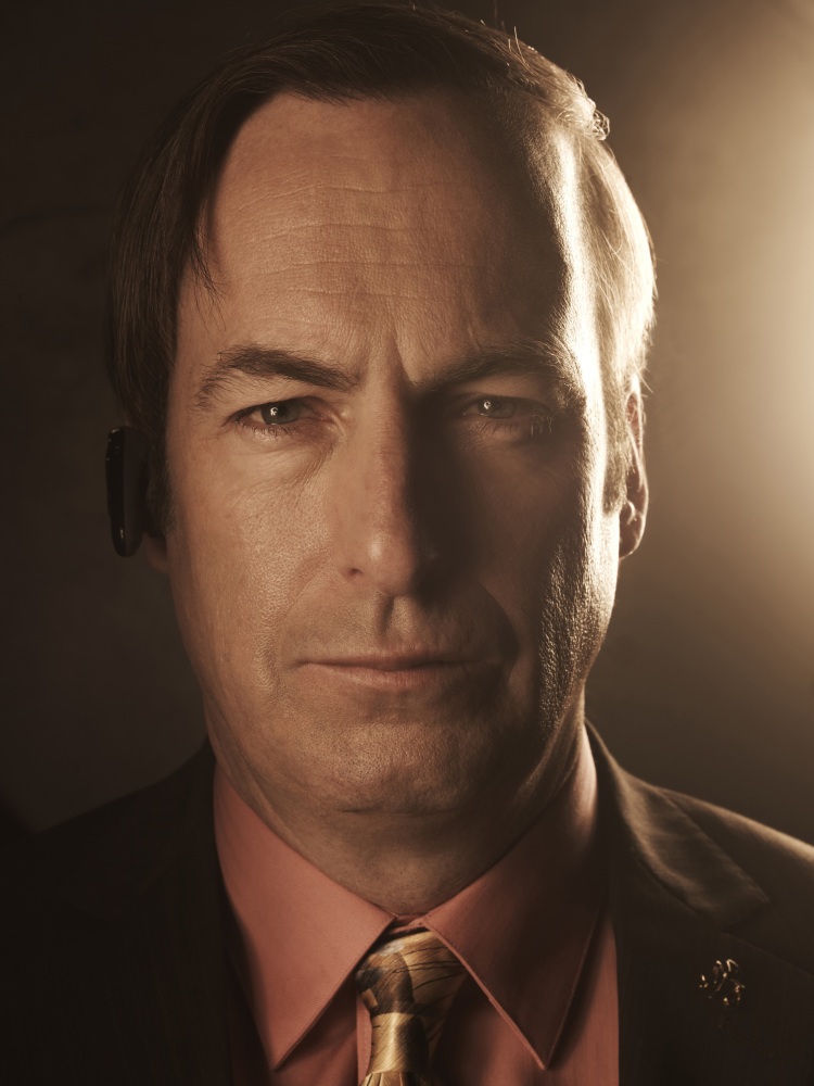 better call saul - photo #13
