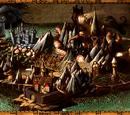 Lokalizacje z Wonderland