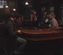Walton's Bar