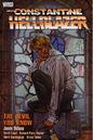 Hellblazer - The Devil You Know.jpg