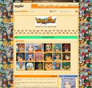 Wiki Inazuma Eleven.png