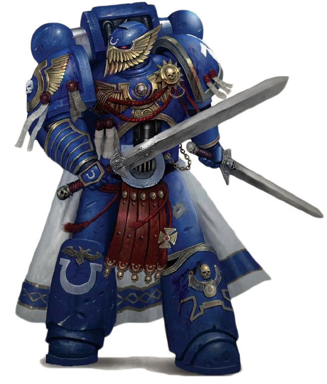 honour guard   warhammer 40k wiki   space marines chaos