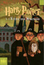 Couverture HP1 fr Folio3.jpg