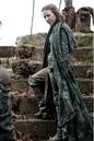 Yara Greyjoy infobox.png