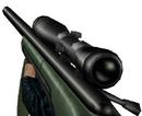 Sniperrifleop4.png