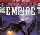 Star Wars: Empire Vol 1 3