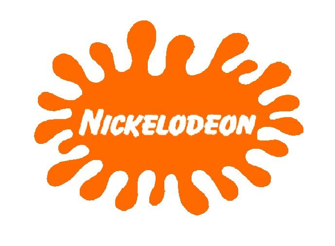 FileNickelodeon Catdog ID Nickelodeon