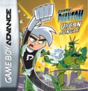 Danny Phantom - Urban Jungle GBA.jpg