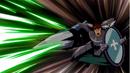 Dan fires his Harabaki.png