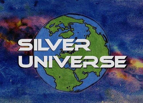 TheSilverUniverse - Hitler Parody Wiki - Downfall Parodies