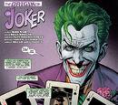 Joker (Übersicht)