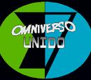 Omniverso Unido Parte 1