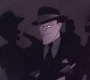 Joker (DC Animated Universe)