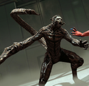 Amazing Spider-Man Scorpion.PNG