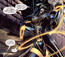 Batwoman (Diana Prince)