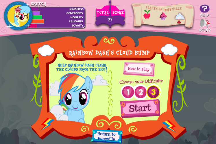 Image aip rainbow dash game png my little pony friendship is magic