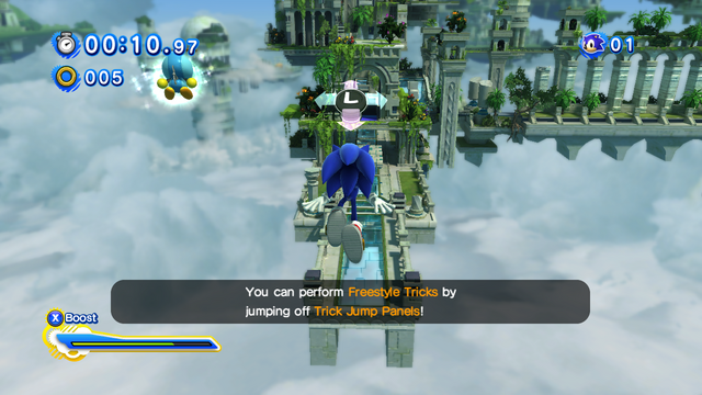File:SonicGenerations 2012-06-24 22-53-40-799.png