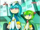 Cosmo y su hermana Galaxina.jpg