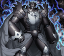Dhrakon Dwyhte (Masterzverse)