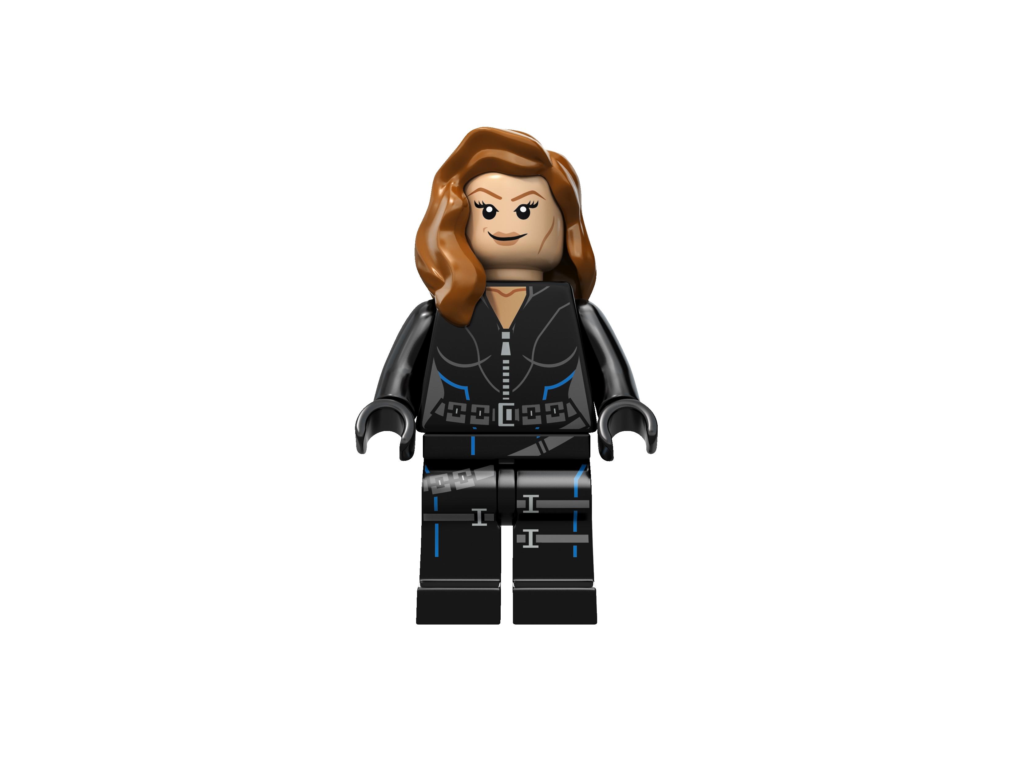 Image - Lego-black-widow-avengers.jpg - LEGO Fanonpedia