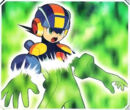 Megaman Invisible chip artwork copy.jpg