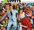 The Muppets (soundtrack)