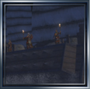 Dynasty Warriors 6 - Empires Trophy 6.png