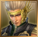 Dynasty Warriors 6 - Empires Trophy 39.png