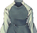 Armors (Atelier Rorona)