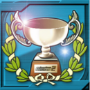 Dynasty Warriors - Gundam 2 Trophy.png