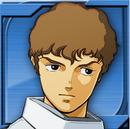 Dynasty Warriors - Gundam 2 Trophy 5.png