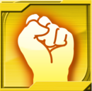Dynasty Warriors - Gundam 2 Trophy 14.png